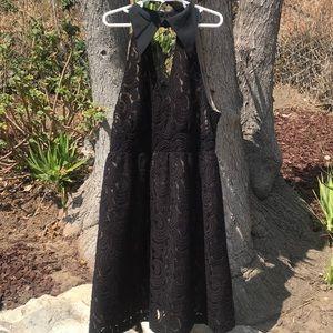 Anna Sui 👗 dress